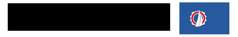 YCWB Logo